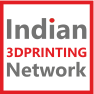 Indian 3D Printing Network